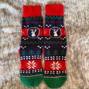 4/$20 STANCE Socks